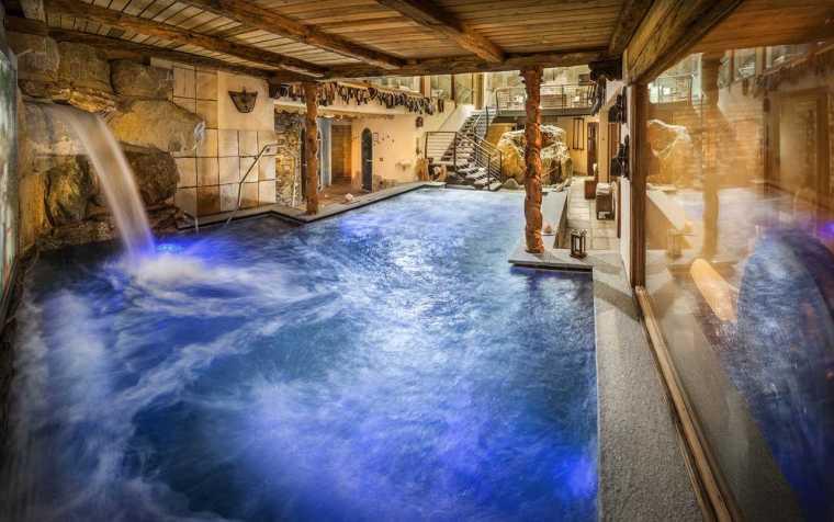 piscine1 bellevue