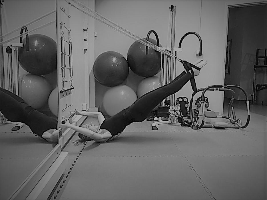 pilates9
