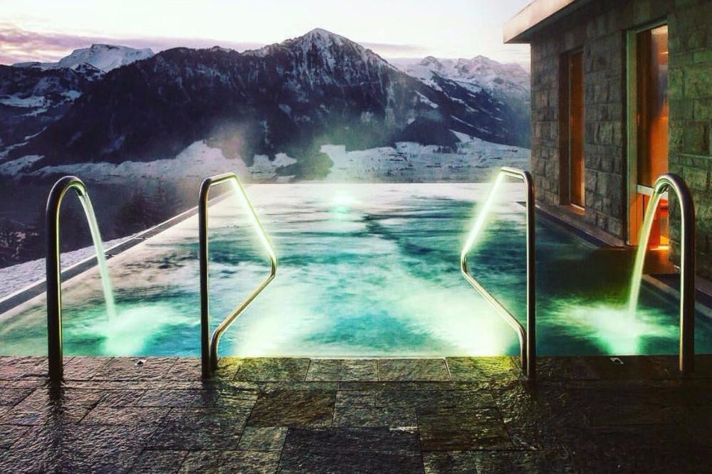 hotel-villa-honegg2-e1510925019782.jpg