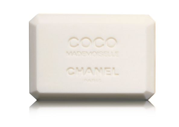 sapone Chanel