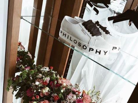 Philosophy3