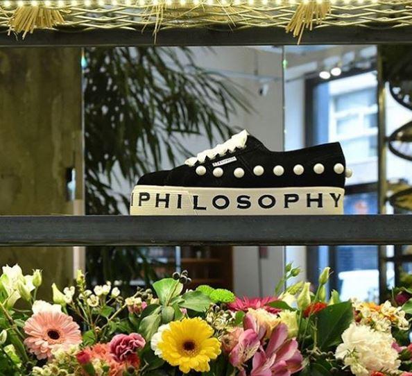 Philosophy4