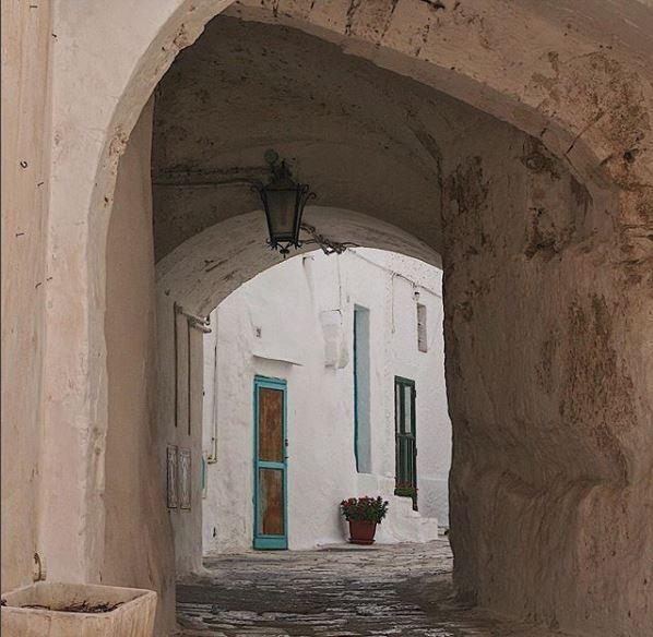 Puglia4