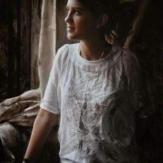 Angelica Montani_portrait