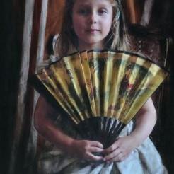 Beatrice Gatti_portrait