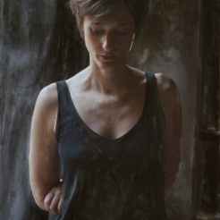 Francesca Belgiojoso_portrait